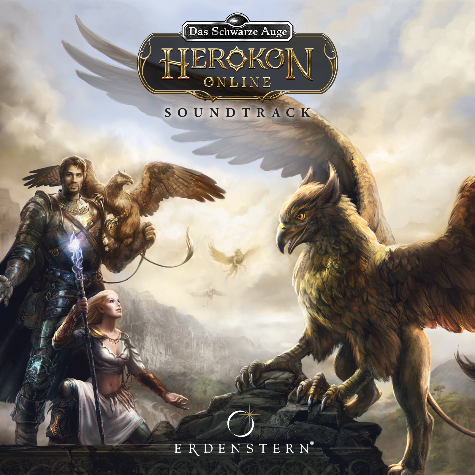 Herokon